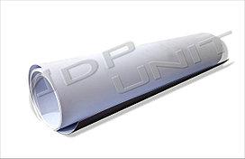 PVC панели для Pop Up стендов