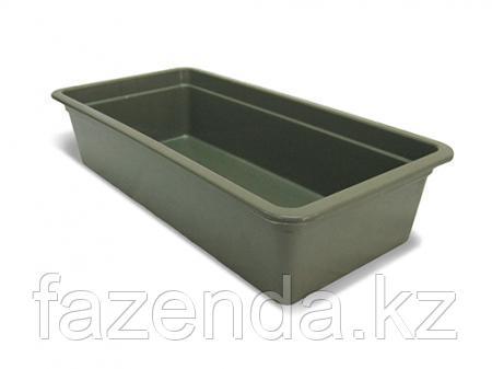 Ящик для рассады, Урожай-4