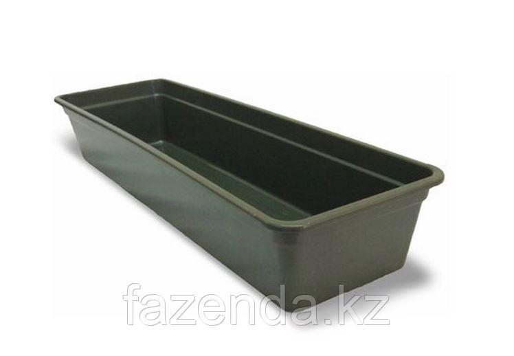 Ящик для рассады, Урожай-5