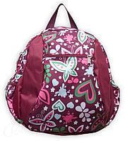 Рюкзак для маленьких Леди, фото 1