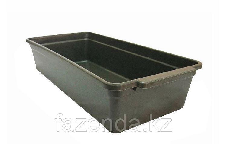 Ящик для рассады, Урожай-6