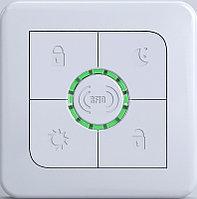 Livi RFID - Пульт управления охраной по технологии RFID