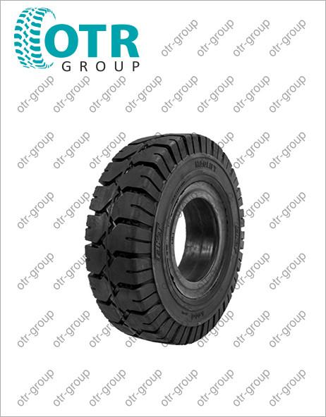 Шина 5.00-8 BKT Maglift EASYFIT