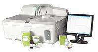 Автоматический биохимический анализатор BioChem FC-360, HTI, США