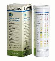 Тест-полоска для анализа мочи UrineRS H13