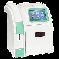 Анализатор электролитов крови E-Lyte Plus, HTI, США
