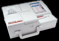 Анализатор электролитов и газов крови OPTI CCA TS