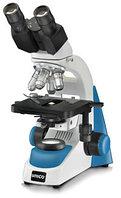 Бинокулярный микроскоп Unico G-380