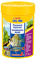 Sera GVG-MIX  250 мл