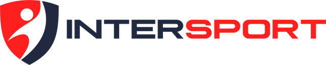 Магазин спортивных товаров  - INTERSPORT.KZ
