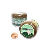 Elizavecca Концентрированная Коллагеновая Маска для Лица Green Piggy COLLAGEN Jella Pack  100гр., фото 1