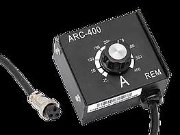 Пульт ДУ для ARC 400 (J45)