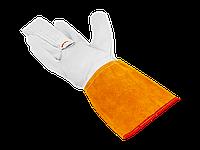 Накладка защитная для TIG сварки, фото 2