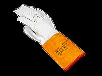Накладка защитная для TIG сварки, фото 3