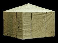 Палатка сварщика 3м х 3м, фото 4