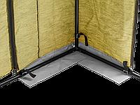 Палатка сварщика 3м х 3м, фото 8
