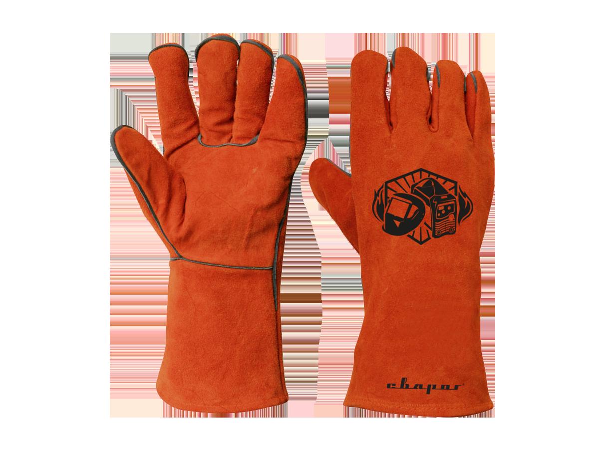 Перчатки защитные КС-4