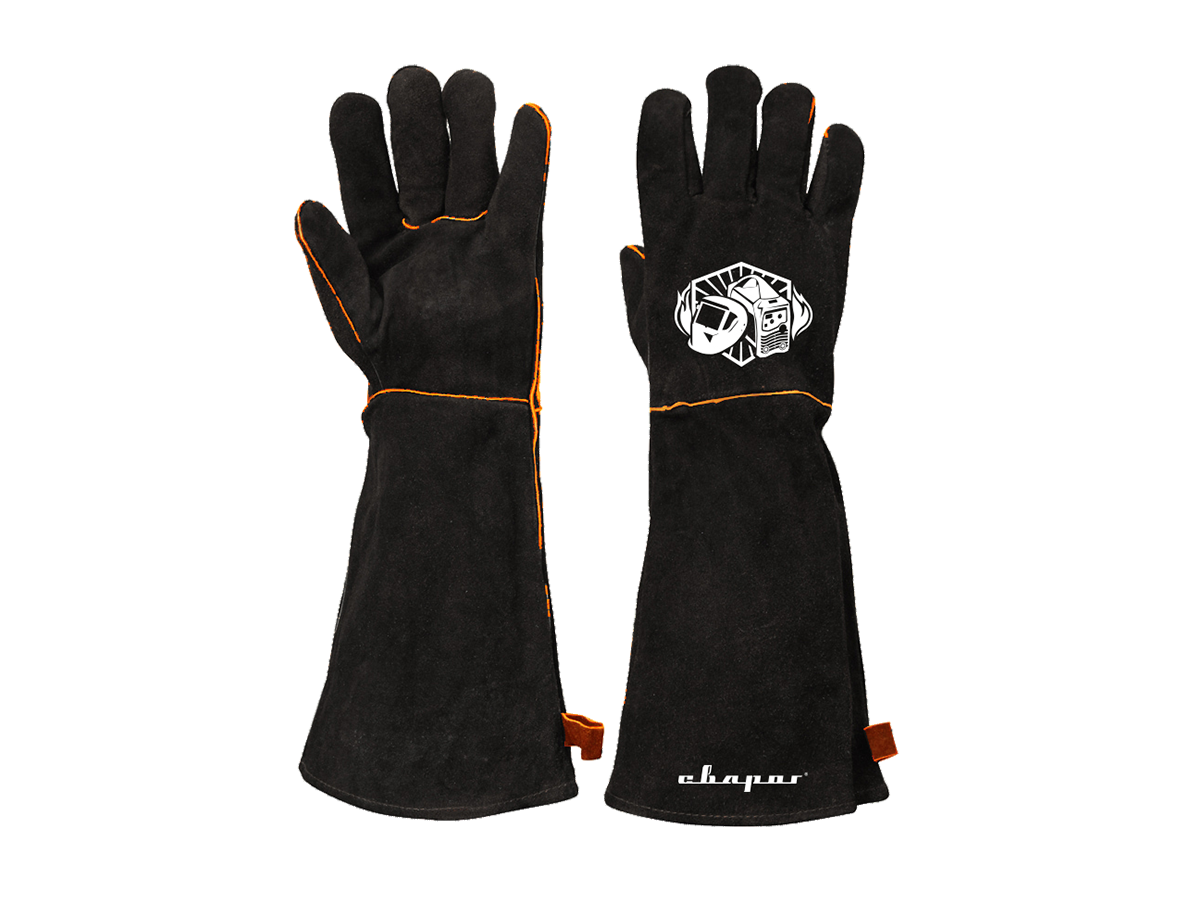 Перчатки защитные КС-14УЗ