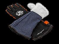 Перчатки защитные КС-14УЗ, фото 2