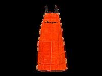 Фартук специальный спилковый ФР-1 (AP16B), фото 2