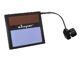 Светофильтр XA-1001F