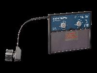 Светофильтр XA-1001F, фото 2