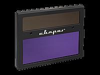 Светофильтр XA-1001F(I)