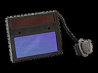 Светофильтр LY500A, фото 2