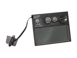 Светофильтр LY600A