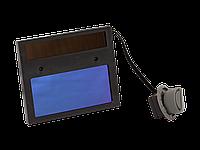 Светофильтр LY600A, фото 2
