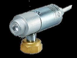ПУ-1 Подогреватель газа