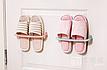 Подставка для обуви , фото 3