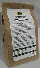 Фиточай Гипотиреоз, 90гр