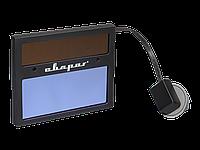 Светофильтр XA-1001F(G)
