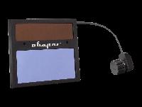 Светофильтр XA-1006