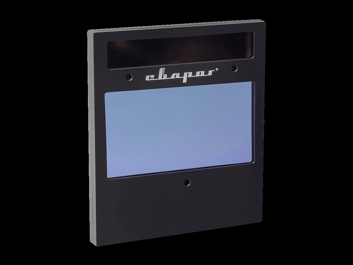Светофильтр XA-5000