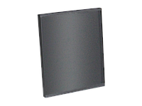 Светофильтр №6 (12 DIN) 110×90 мм