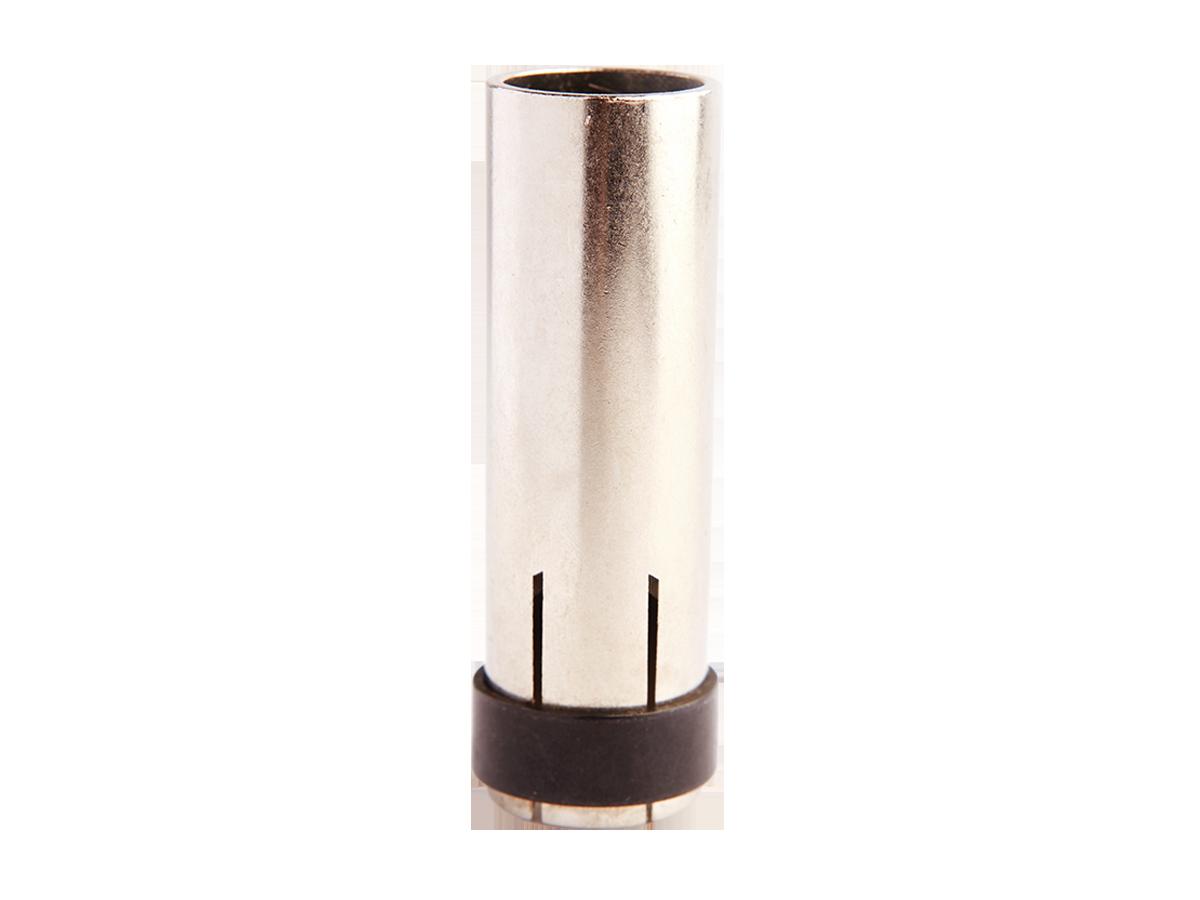 Сопло Ø17.0 (MS 24-240) ICS0800