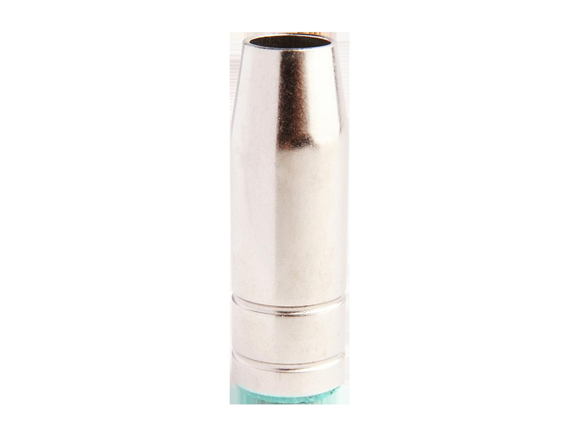 Сопло Ø15.0 (MS 25) ICS0078