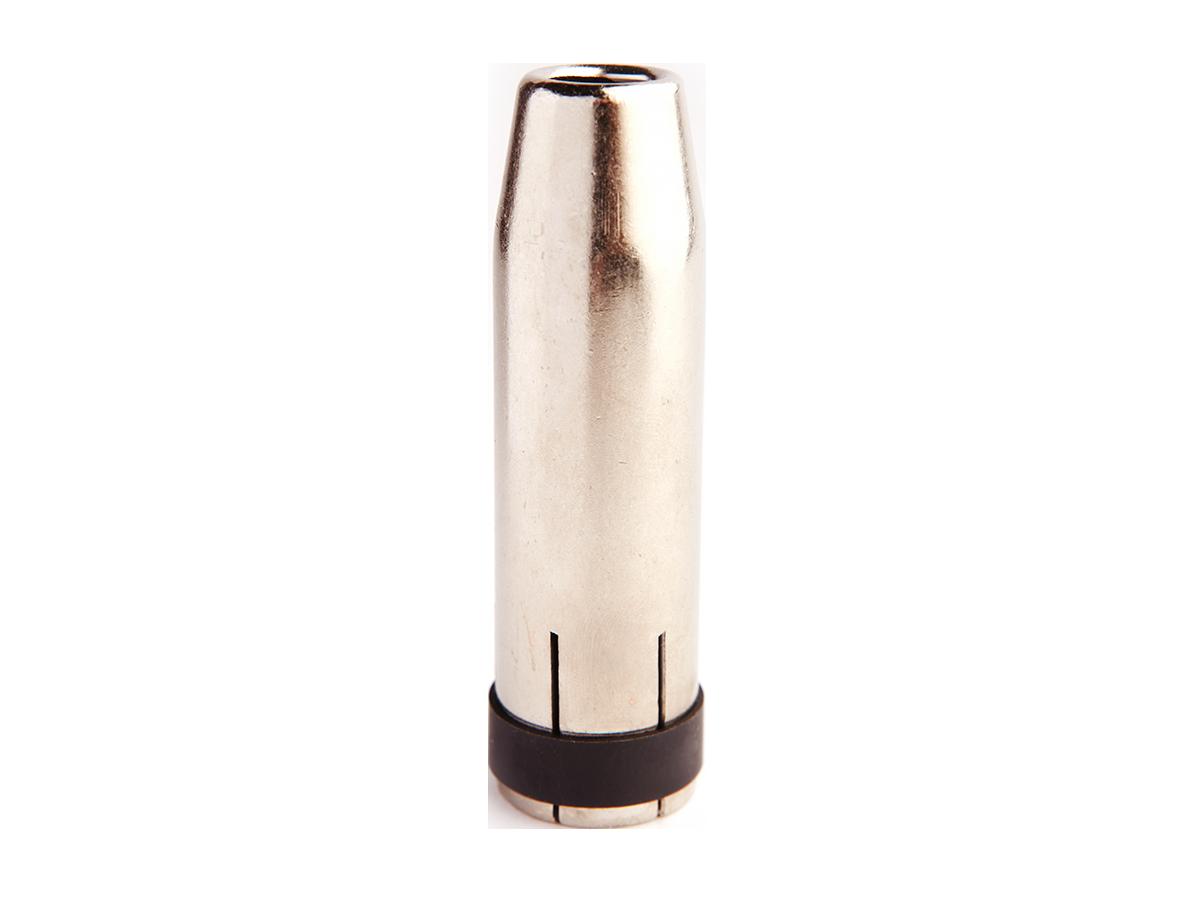 Сопло Ø12.0 (MS 36) ICS0071