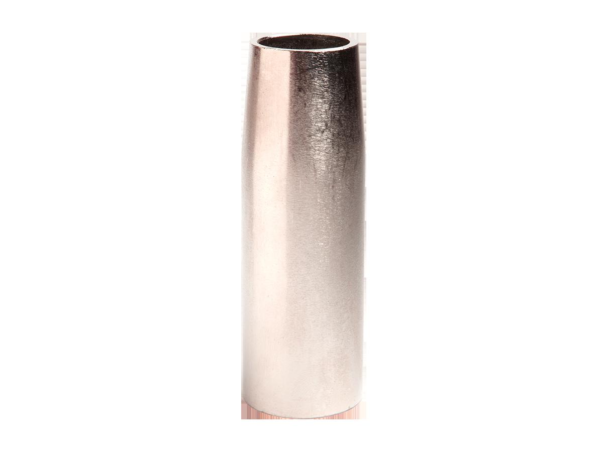 Сопло Ø20.0 (MS 450) ICS0068