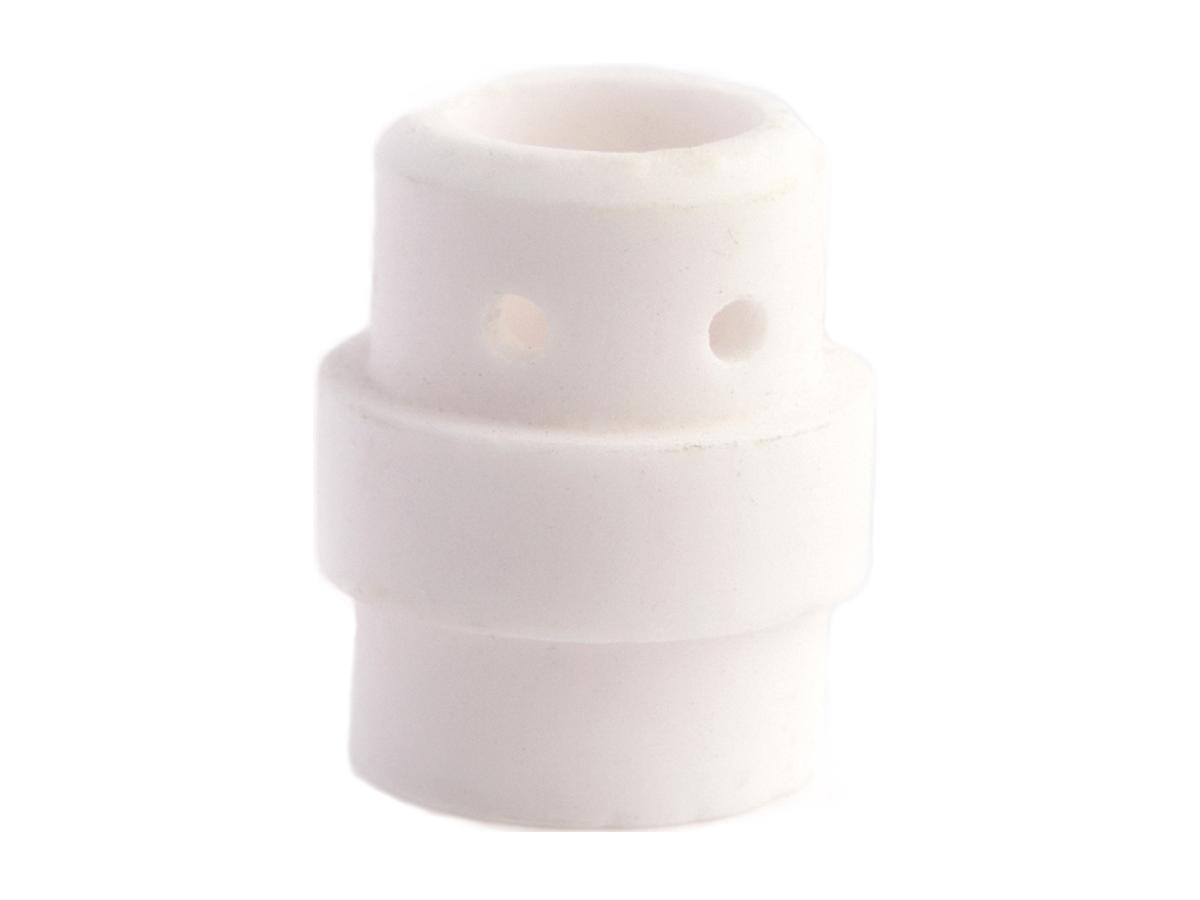 Диффузор газовый керамический (MS 26) ICF0535