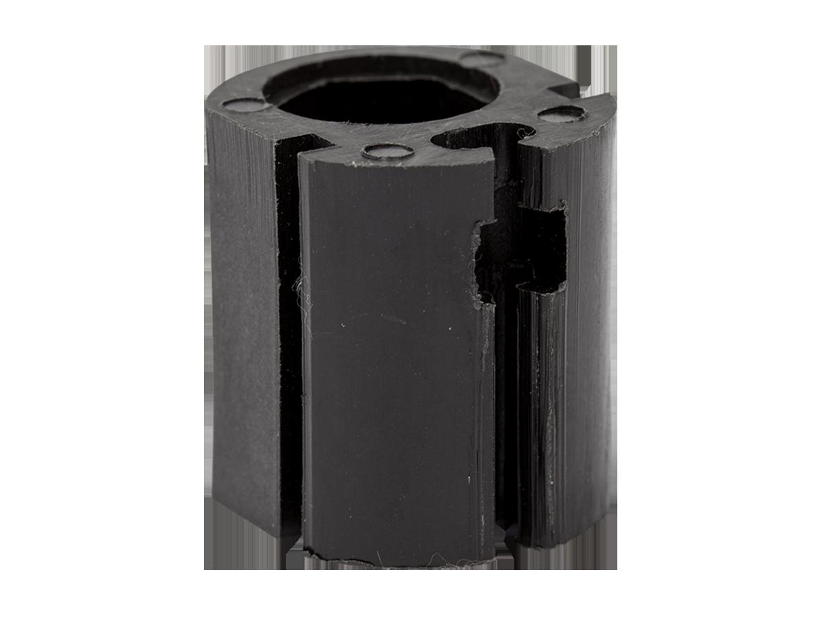 Втулка пластиковая (MS 15-25) IHJ0030