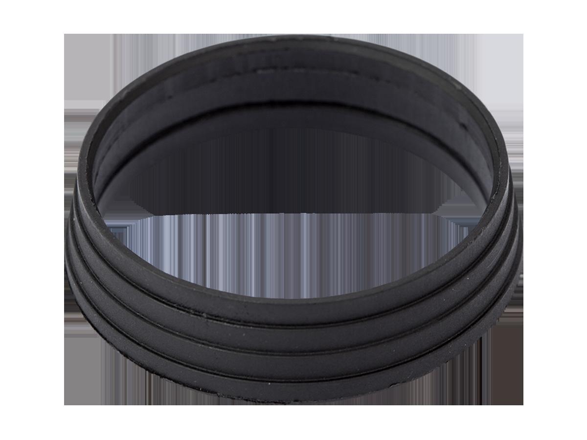 Кольцо (MS 15-24-25-36) IHJ0715