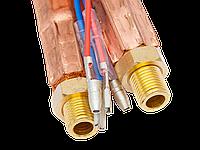 Коаксиальный кабель (MS 24-25) 4 м ICN0679, фото 2