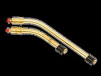Гусак удлиненный (MS 36) ICZ0089-09, фото 2