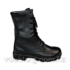 Ботинки Турция мужские