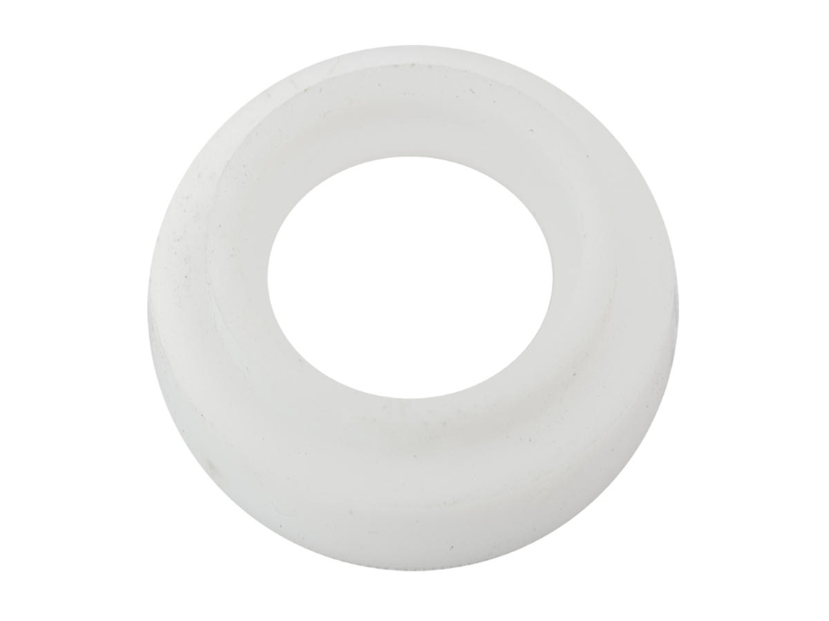 Кольцо (TS 9-20-24-25) IGK0006