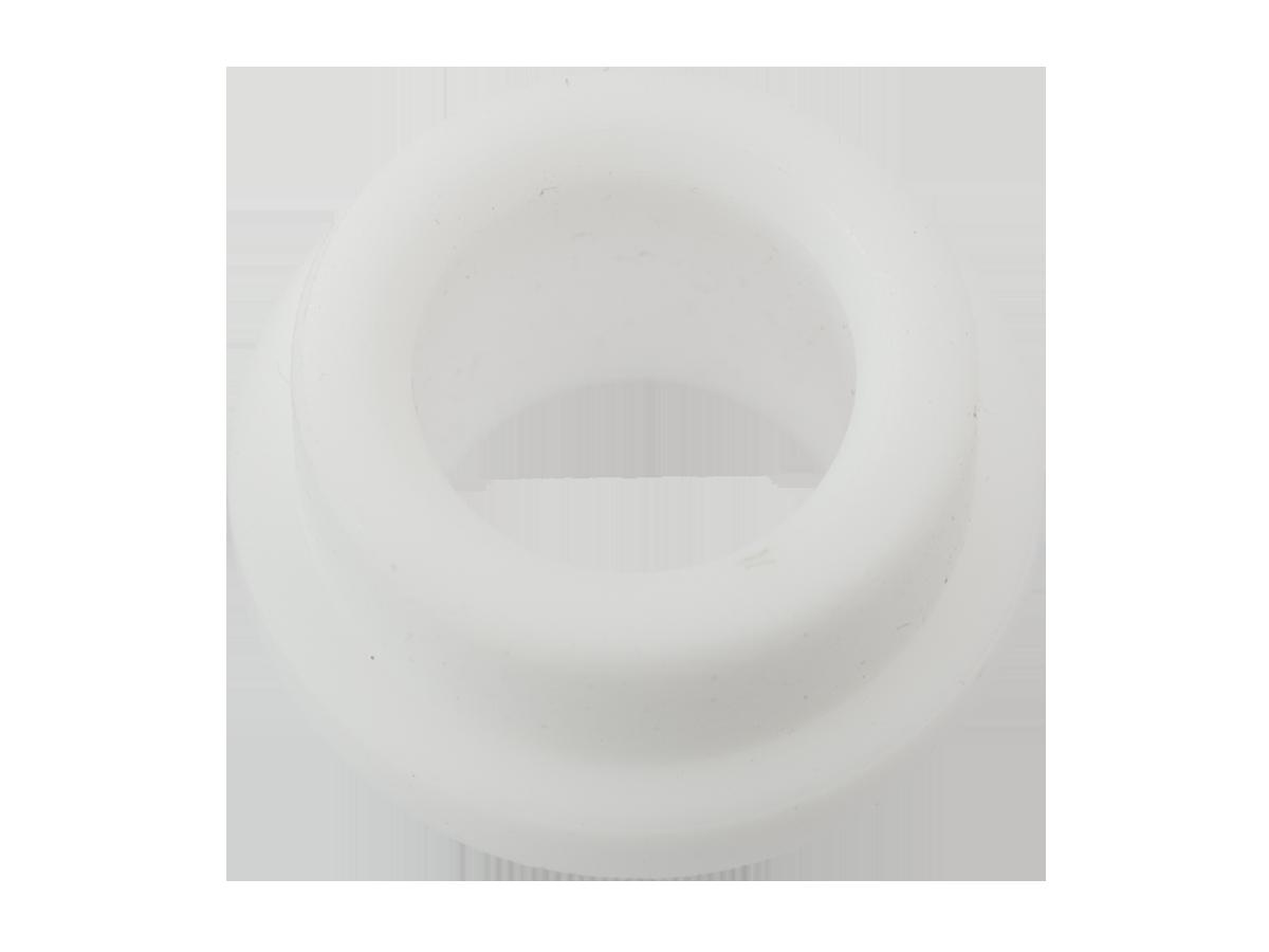 Кольцо (г/л) (TS 17-18-26) IGK0008