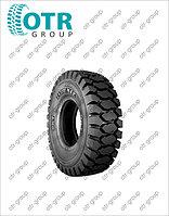 Шина 23x9-10 BKT POWER TRAX 20PR